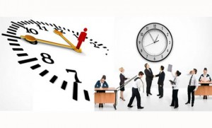 Training Modern Time & Priority Management