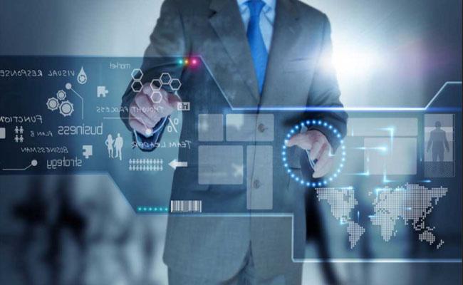 Training Produktivitas Diri dan Aspek IT nya
