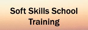 Soft Skills School
