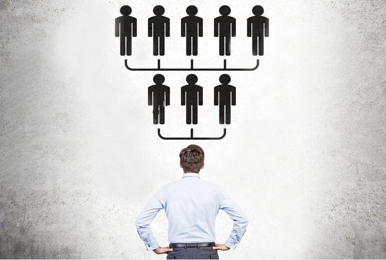 Antara Doer, Executor & Performer (2): Proses Terbentuknya