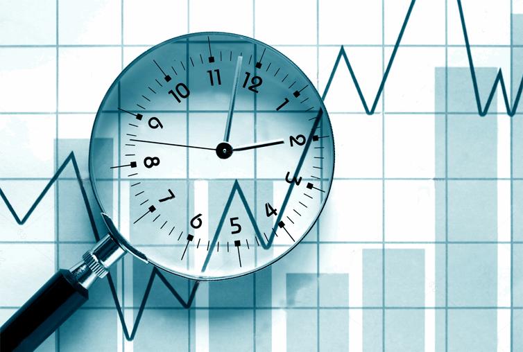 Menganalisis Waktu (2): Proporsi Hidup