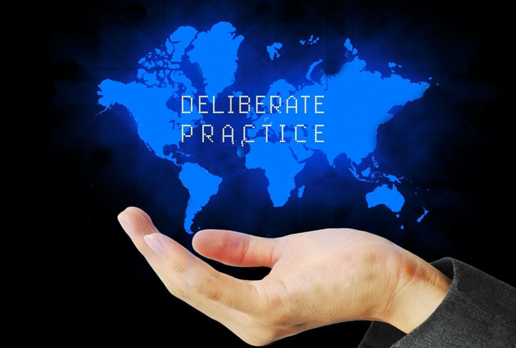 Deliberate Practice (1): Pengantar