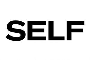MPD dan Self Skills: Pengantar
