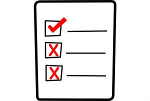 Isi DA (2): Apa yang Bukan Aktivitas?