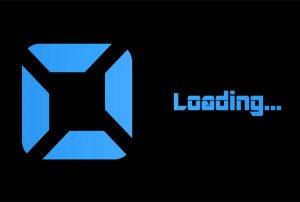 Open Loop &  Emotional Loading