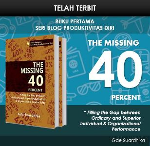 http://produktivitasdiri.co.id/wp-content/uploads/2019/04/the-missing-40-percent-banner-1.jpg