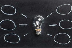Mengatasi Interupsi: Solusi Jangka Pendek atau Panjang?