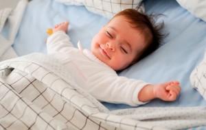 Bangun tidur kuterus….