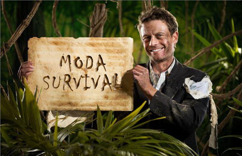 Moda Survival