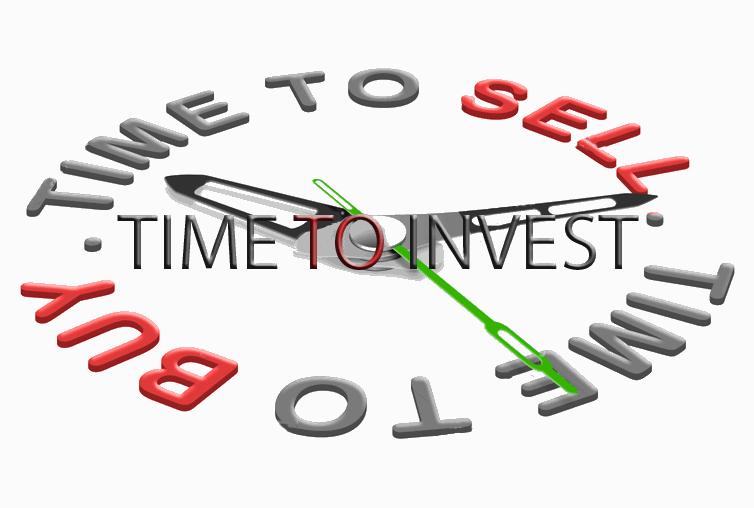 Waktu, Saya Jual, Saya Beli, Saya Invest (2)
