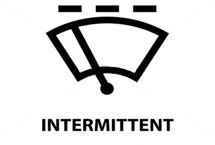 Pentingnya Intermittent