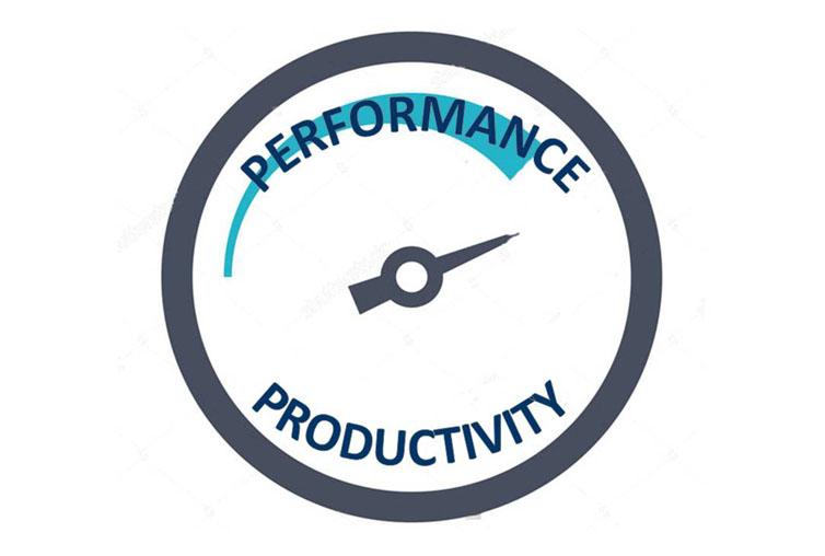 Produktivitas dan Kinerja