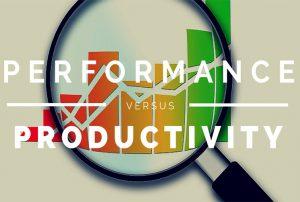 Produktivitas dan Kinerja (2)