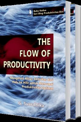 buku-the-flow-of-productivity