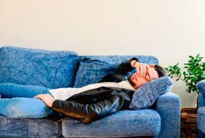 Procrastination: Konteks, bukan Konten