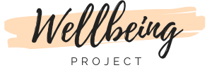 Wellbeing Project