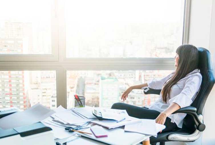 Dari Task Aversiveness ke Task Engagement